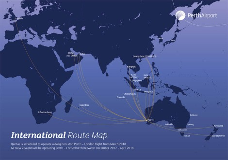 PA-International-Route-Map-868x612